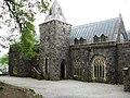 St. Conan's Kirk, Lochawe - geograph.org.uk - 1356496.jpg