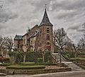 St. Dionysiuskerk Dionysius Church (Explore) (6971833123).jpg
