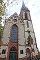 St. Elisabeth - Darmstadt, Germany - DSC05961.jpg
