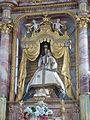 St. Georg (Kirch-Siebnach) 22.JPG