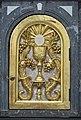 St. Johann Baptist Tabernakel.jpg