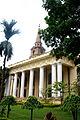 St. John's Church Kolkata.JPG