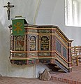 St. Laurentius Ziethen Kanzel.jpg