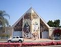 St. Lucy Catholic Church, Los Angeles.JPG