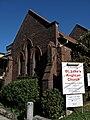 St. Luke's Anglican Church, Clovelly - 2.jpg