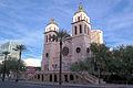 St. Mary's Basilica-9.jpg