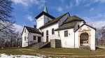 St. Michael auf dem Michelsberg-7817.jpg