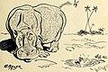 St. Nicholas (serial) (1873) (14781617551).jpg
