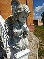 St. Nicholas Monastery (Boguslav, Ukraine) Свято-Миколаївський чоловічий монастир (Богуслав, Україна) (50169694718).jpg