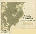 St. Oswald im Drauwalde Kataster Titelblatt.jpg