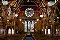 St. Paul's Anglican Church Interior.jpg