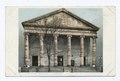 St. Pauls' Church, Boston, Mass (NYPL b12647398-69652).tiff