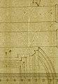 St. Peter's, drum, interior, elevation (recto) St. Peter's, drum, pedestal, section (verso) MET sf49 92 17-watermark.jpg