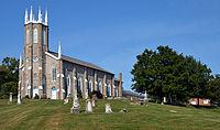 St. Rose Church.jpg