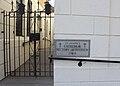 StJosephsCathedralPlaque1Oct2012.jpg