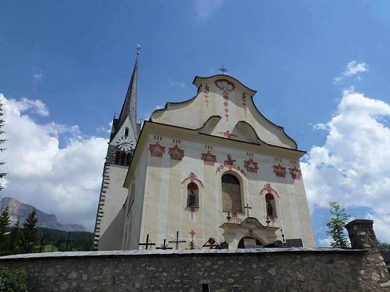 File:StLeonhard-Abtei-Kirche.JPG