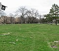 St Adalbert Cemetery Niles.jpg