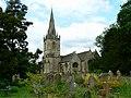 St Bartholomew's Church, Corsham - geograph.org.uk - 1943763.jpg