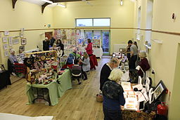 http://upload.wikimedia.org/wikipedia/commons/thumb/4/48/St_Briavels_Art_and_Craft_Fair_2012_06.JPG/256px-St_Briavels_Art_and_Craft_Fair_2012_06.JPG