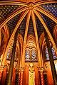 St Chappelle , Paris.jpg