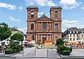 St Christopher cathedral in Belfort 01.jpg