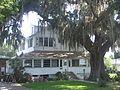 St Cloud FL Lupfer-Davidson House01.jpg