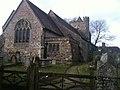 St Georges Church 2011.JPG
