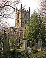 St Helen, Sandal Magna 1 (4094917409).jpg