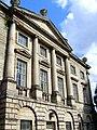 St Helens House.jpg