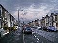 St Huberts Road, Great Harwood - geograph.org.uk - 608221.jpg