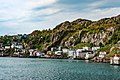 St John Harbour Newfoundland (41321421052).jpg