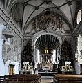 St Luzen Blick zum Chor.jpg