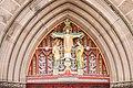 St Marks Fiske Doors Philadelphia-0216.jpg