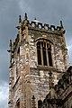 St Martins Church York (7582493516).jpg