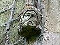 St Mary, Harrington - geograph.org.uk - 464646.jpg