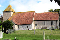 St Marys Church, Tarring Neville.jpg