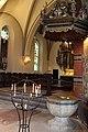 St Nicolai kyrka i Trelleborg 113.jpg
