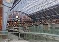 St Pancras railway station MMB G8 373XXX.jpg