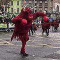 St Patricks Parade 2013 - Dublin (8565304043).jpg
