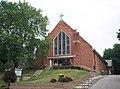 St Pats Kent.jpg