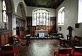 St Peter & St Paul, Headcorn - South chapel 2.jpg