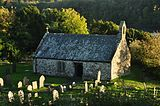 St Tysilio's Church, Menai Bridge (7601).jpg