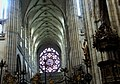 St Vitus Cathedral 聖維特主教座堂 - panoramio (2).jpg
