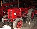 St Winnow Barton Farm Museum 1.jpg