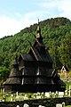 Staafkerk Borgund.jpg