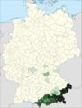 Staatsangehörigkeit Österreich in Deutschland.png