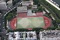 Stade, Avenue de Suffren, Paris, April 2011 (2).jpg