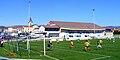 Stade Robert Jullien.JPG