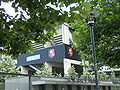 Stade Route de Lorient6.JPG