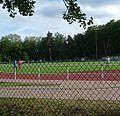 Stadion - panoramio - Immanuel Giel.jpg